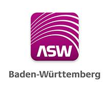 asw_logo_gr
