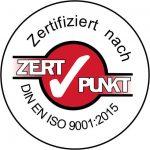 pr_security_team_sicherheitsdienst_iso_zertifiziert